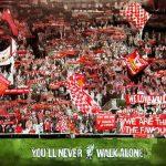 liverpool_FC Liverpool Spions Kop