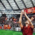 nototti_noparty