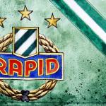 rapidwappen