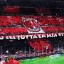 _Milan2Drawing
