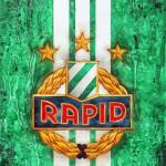 _Rapid