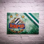 _SK Rapid Wien Wappen quer
