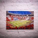 _FC Bayern München Allianz Arena