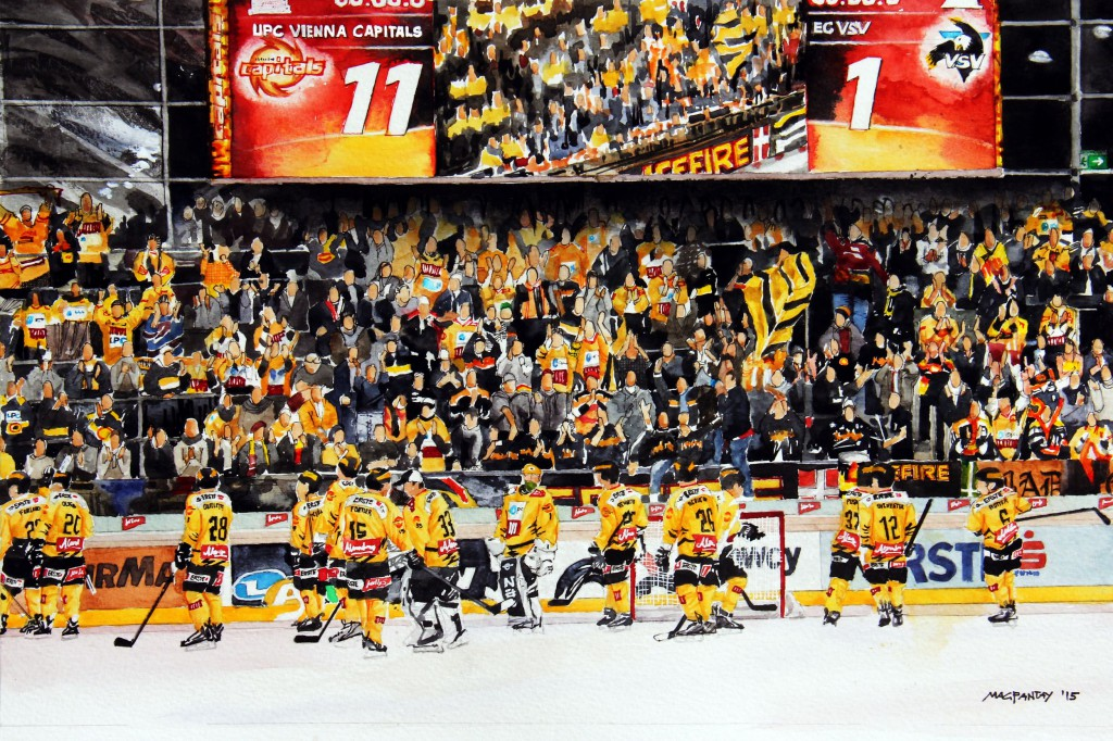 ViennaCapitals