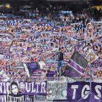 _Austria Salzburg Fans