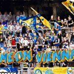 _First Vienna FC Fans