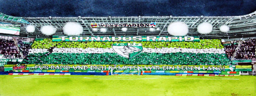 Weststadion_klein